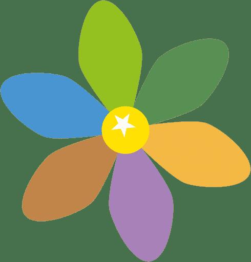 AgoraNatura Blüte