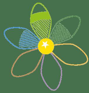Blüte AgoraNatura