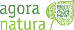 Logo AgoraNatura