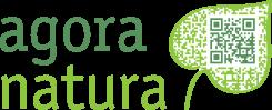 AgoraNatura